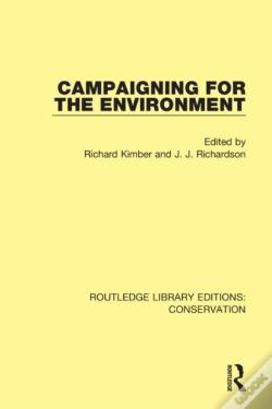 Wook.pt - Campaigning For The Environment