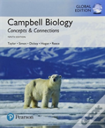 Campbell Biology Concepts Connection