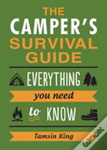 Campers Survival Guide
