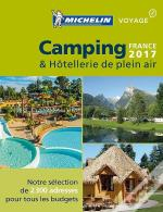 Camping France 2017