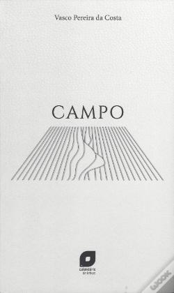 Wook.pt - Campo
