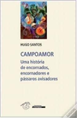 Wook.pt - CAMPOAMOR
