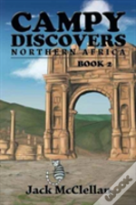 Campy Discovers Northern Africa