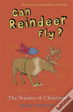 Can Reindeer Fly?