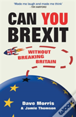 Can You Brexit?