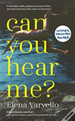 Wook.pt - Can You Hear Me?