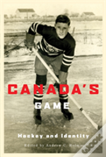 Canada'S Game