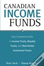 Canadian Income Funds
