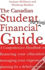Canadian Student Financial Survival Guide