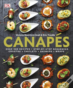 Wook.pt - Canapes