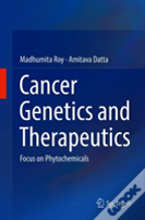 Cancer Genetics And Therapeutics