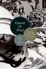 Cancer On Trial