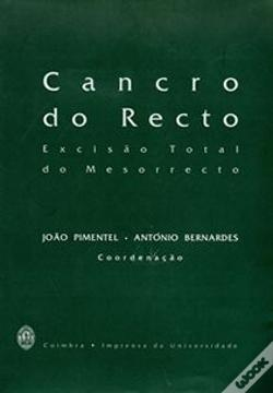 Wook.pt - Cancro do Recto