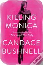 Candace Bushnell Novel