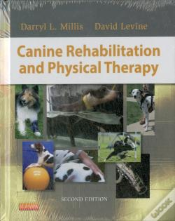 Wook.pt - Canine Rehabilitation And Physical Therapy