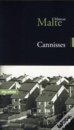 Canisses