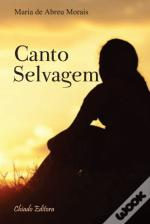 Canto Selvagem