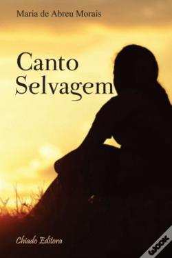 Wook.pt - Canto Selvagem