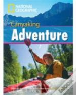 Canyaking2600 Headwords