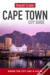 Cape Town Insight City Guide