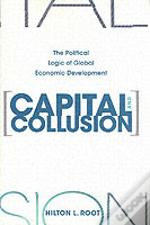 Capital And Collusion