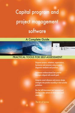 Wook.pt - Capital Program And Project Management Software A Complete Guide