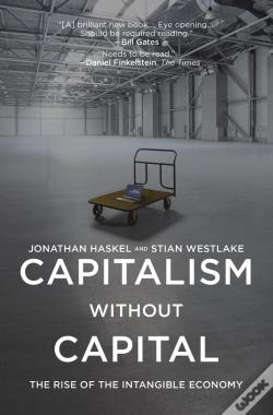Wook.pt - Capitalism Without Capital