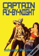 Captain Fly-By-Night