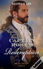 Captain Rose'S Redemption