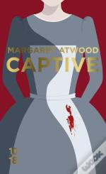 Captive (Edition Speciale)