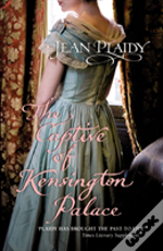 Captive Of Kensington