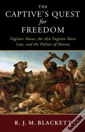 Captive'S Quest For Freedom