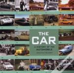 Car - A History Of The Automobile