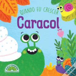Wook.pt - Caracol