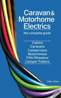 Wook.pt - Caravan And Motorhome Electrics