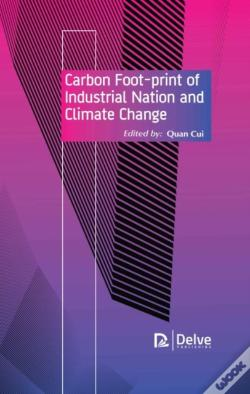 Wook.pt - Carbon Foot-Print Of Industrial Nation A