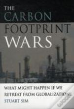 Carbon Footprint Wars