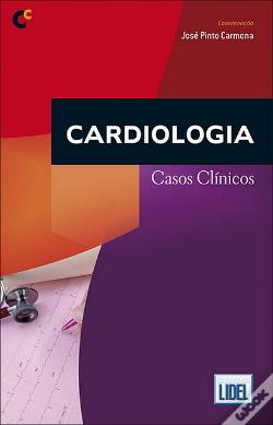 Wook.pt - Cardiologia