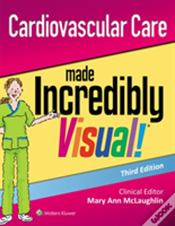 Wook.pt - Cardiovascular Care Made Incredibly Visual!