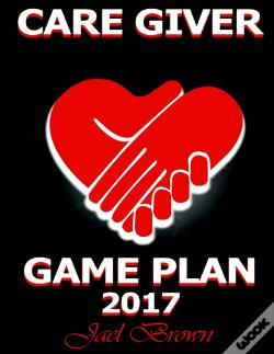 Wook.pt - Care Giver Game Plan 2017