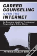 Career Counseling Over The Internet