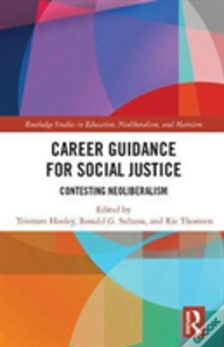 Wook.pt - Career Guidance For Social Justice