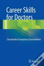 Career Skills For Doctors