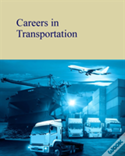 Wook.pt - Careers In Transportation