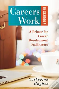 Wook.pt - Careers Work In Schools
