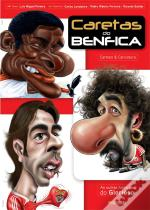 Caretas do Benfica