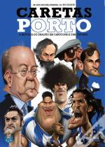 Caretas do FC Porto