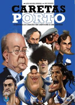 Wook.pt - Caretas do FC Porto