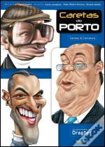 Caretas do Porto