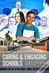 Caring & Engaging Schools